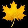 Este otoño, caen los precios
