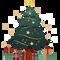 Vive la magia de la Navidad