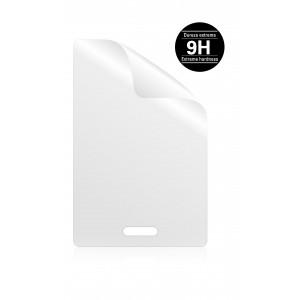 Protector Pantalla Ksix Vidrio Templado Iphone 6 5