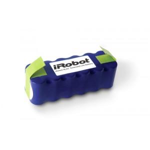 Bateria Irobot Roomba Xlife 4419696