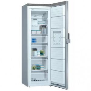 Congelador V Balay 3gff563xe 186cm Nf Inox A++
