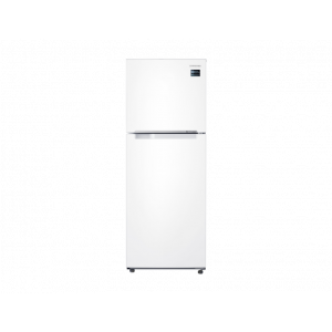 Frigorifico Samsung Rt29k5030ww/Es 164cm Blanco F