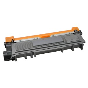 Cartucho De Toner V7 V7-Tn2320-1e Negro Laser