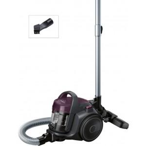 Aspiradora S/Bolsa Bosch Bgc05aaa1 Gs05 Cleann'N