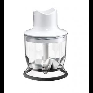 Accesorio Braun Mq20 Minipicadora Blanco 350ml
