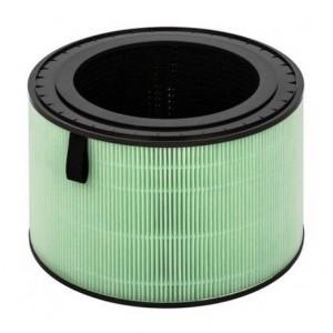 Filtro Purificador Aire Lg 360
