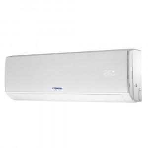 Aire 1x1 2250f/C Inv Hyundai Hyac22invb2 Blanco A++/A+