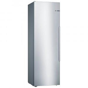 Frigorifico 1p Bosch Ksv36aiep 186cm Inox A++