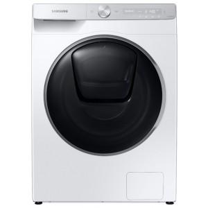 Lavadora C/F Samsung Ww90t986dsh/S3 Quickd Addwash 9kg 1600rpm Blanc A+++