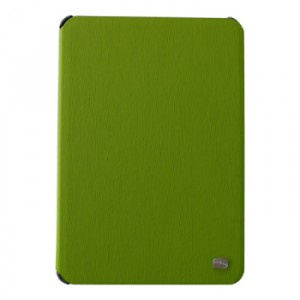 Funda Vip Case Verde Galaxy Tab2 10,1""