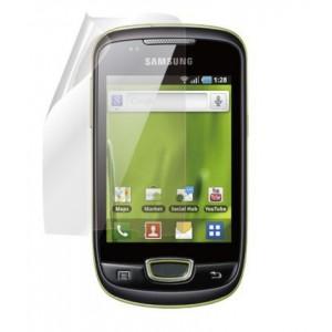 Set De Dos Protectores Pantalla Samsung Galaxy Miu