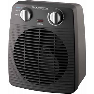 Calefactor Rowenta So2210 Classic 2000 2000w