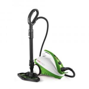 Robot Limpieza Polti Pteu0271 Vaporetto 1800w
