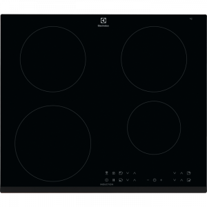 Placa Induccion Electrolux Lit6043 4f 60cm Biselada