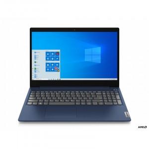 "Ordenador Portatil Lenovo 15ada05 15.6"" Amd Athlon 3020e 4gb 256gb Ssd W10"