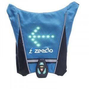 Accessori Per Motxilla Indicador Zeeclo