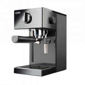 Cafetera Express Solac Ce4502 Squissita Easy Graph