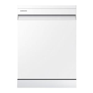 Lavavajillas Samsung Dw60r7050fw/Ec Blanc A+++ (3ª Bandeja)