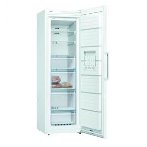 Congelador V Bosch Gsn36vwfp 186cm Nf Blanco A++