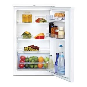 Frigorifico 1p Beko Ts190030n 82x48cm Blanc A+ Table Top Sin Congelador