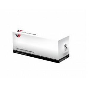 Cartucho De Toner V7 V7-B06-Tn2110 Negro Laser