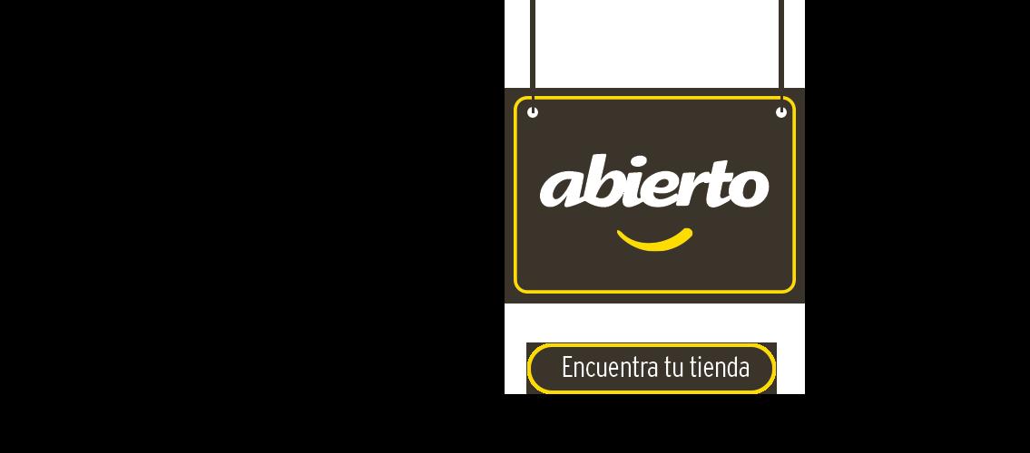 Grup Carrera - Abierto!