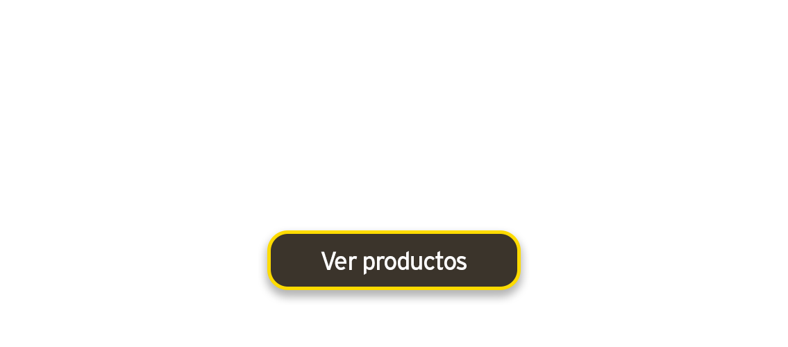 Accesorios gaming The G-Lab!