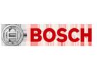 electrodomèstics Bosch