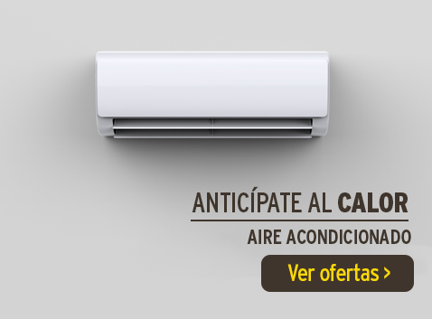 Comprar calefactor