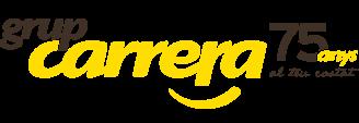 GrupCarrera